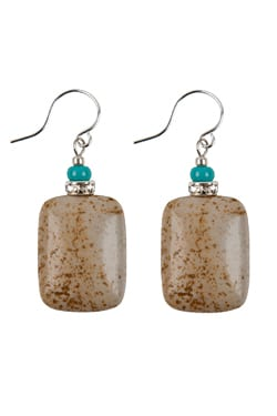 handmade pieces lovely handcrafted friendly collection inspired designed earrings eco of artisan